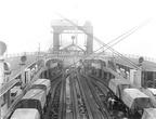 Ferry 1918 2