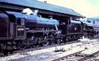 44949 at Stalybridge