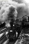 Stalybridge steam