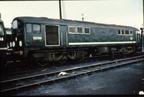 D5700 Derby