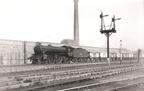 61002 Heaton Mersey (Gordon Coltas)
