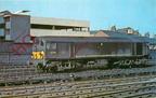 D5703 at Peston