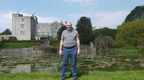 Sizergh Castle