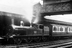 1402 at Stalybridge