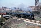 roy-lambeth-railtour-ashton-pk-3