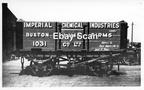 Buxton 1031