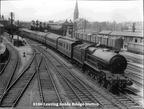 6169 Lord Farington 1935