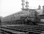 11117 Stalybridge 1925