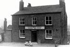1-Stamford Arms Stalybridge