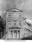 Stalybrbridge Town Hall