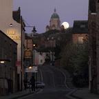 1-Aston with full moon