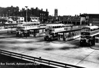 13-Ashton bus station 1966