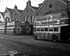14-Ashton Bus Depot