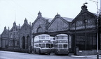 2-Mossley Road  tram shed