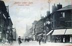 11-Ashton-under-Lyne, Stamford Street 1906