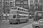 1-Ashton in Manchester  c.1960