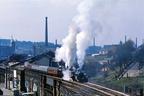 Stalybridge  20.04.1968