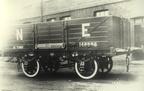 02-3-LNER 148996