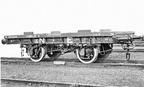 15-LNER N150692