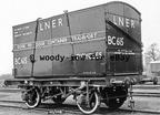 20-LNER BC615