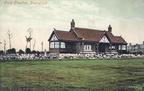 7-Dukinfield Park Pavilion 1905.htm1