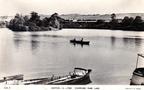 1-Stamford Park Lake