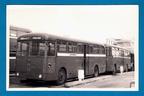 SHMD Board 106 SMA 868  1954