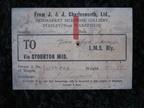 045-Newmarket Silkstone Colliery - Green Ayre. 1938