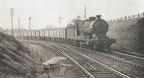 062-Class O4 No. 63701