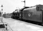 099-46105  Cameron Highlander 1959