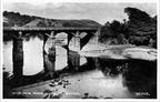 The Bridges Caton 3