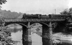 The Bridges Caton 2