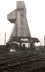 11.05.68 Newton Heath MPD coaling tower