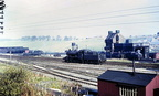 Buxton MPD 29th September 1964