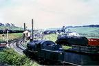 Buxton 3rd June 1966 46484