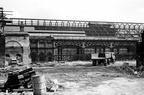 Demolition of Nottingham Victoria