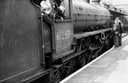 .61269 at Nottingham Victoria in 1952