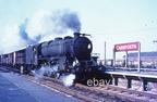 44711 at Carnforth 1967