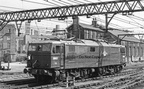 26037 AT GUIDE BRIDGE 1959