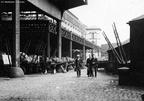 London Raod Station 8