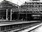 London Raod Station 15