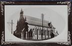St Lukes Dukinfield