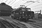 26008 AT MANCHESTER LONDON ROAD 10-5-1954