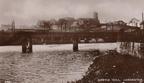 Lancaster Railway Bridge