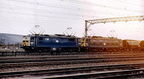 1979, 76008 + 76021 at Rotherwood