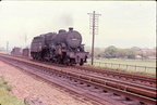 42397 AT HEST BANK - 1965