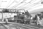 63636  Torside Crossing 1954