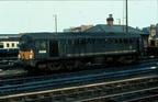D5705 Derby 1