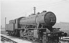 90605 AT GORTON 1963