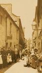 China Lane. c 1894